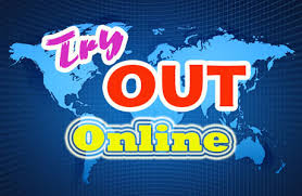 TryoutOnline